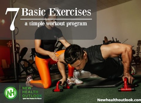 7-Basic-Exercises