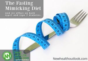 Fasting-Mimicking-Diet