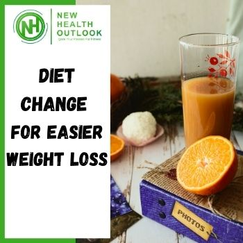 diet-change-for-weight-loss