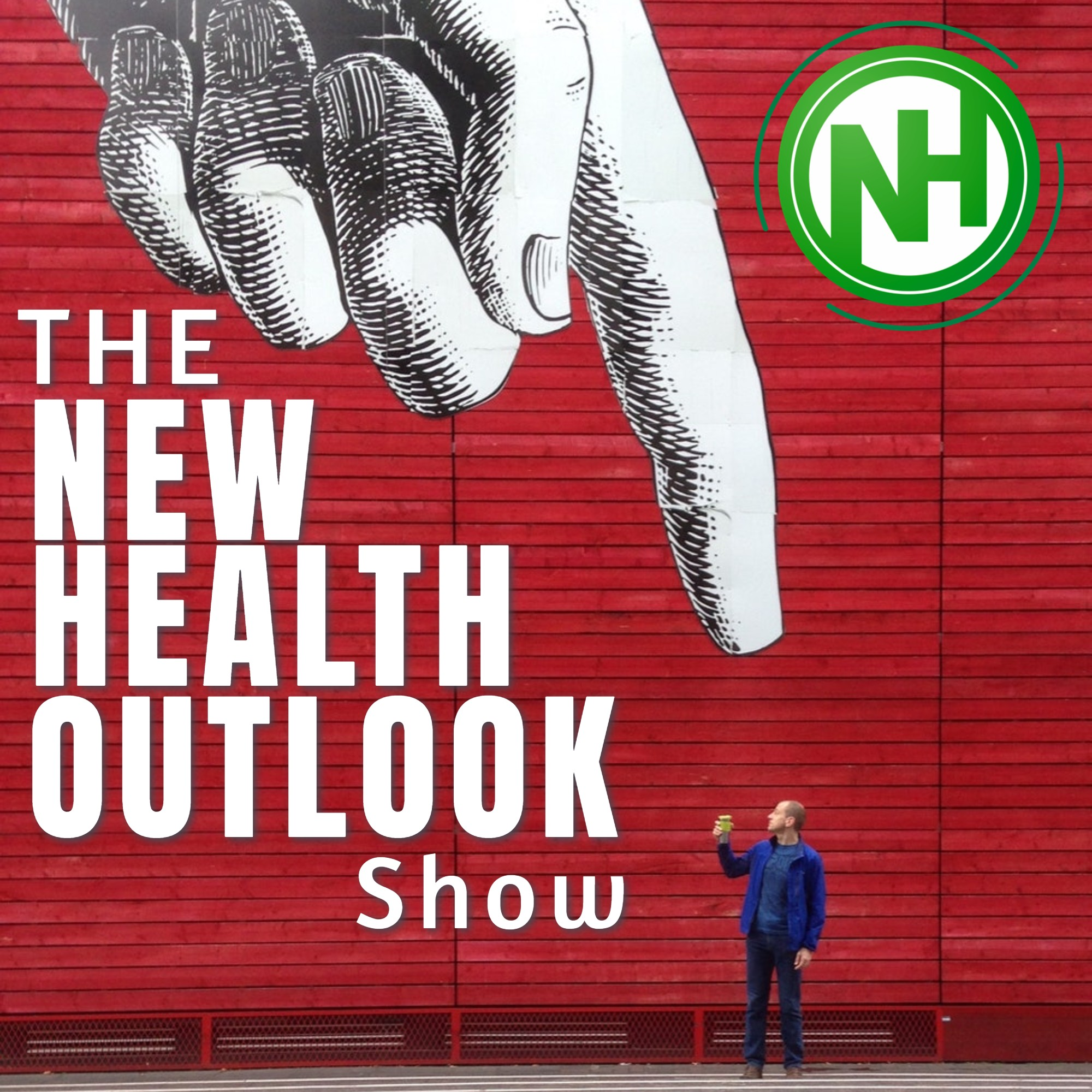The New Health Outlook Show